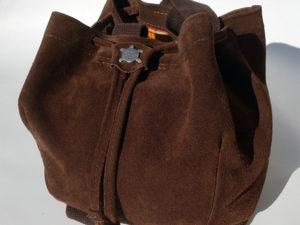 sac en cuir woods, achat sacs en cuir femme, sacs en cuir femme, sac cuir femme, sacs à main cuir, création cuir, occitanie, occitanie artisan du cuir, artisan du cuir hérault, ceinture en cuir, sacs en cuir, accessoires en cuir, achat sacs en cuir, sacs en cuir femme, ceinture en cuir femme, ceinture en cuir homme, créations en cuir, artisan, cuir