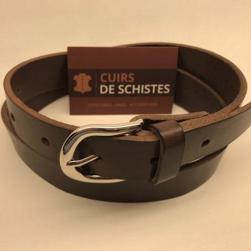Ceinture-TEXA-Cuirs-de-Schistes