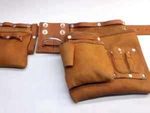 Ceinture Pro, ceinture de travail, ceinture porte-outils, ceinture pro en cuir, Ceinture porte-outils sur mesures, toolbelt, Acheter une ceinture en cuir pour homme, achat cuir homme, ceinture en cuir, cuirs de schistes, achat ceinture homme, ceinture cuir homme, achat cuir français,