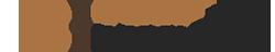 Cuirs de Schistes : Achat Sacs et Ceintures en Cuir – Ceinture Porte Outils