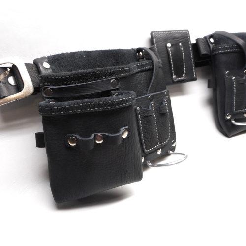 ceinture pro cuir herault