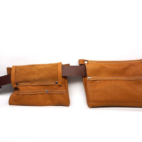 ceinture porte outils professionnelle