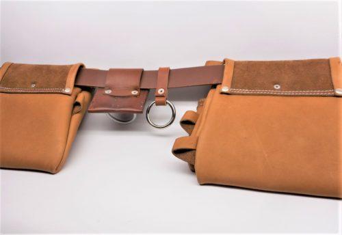 Porte-outils-4-poches Maxim