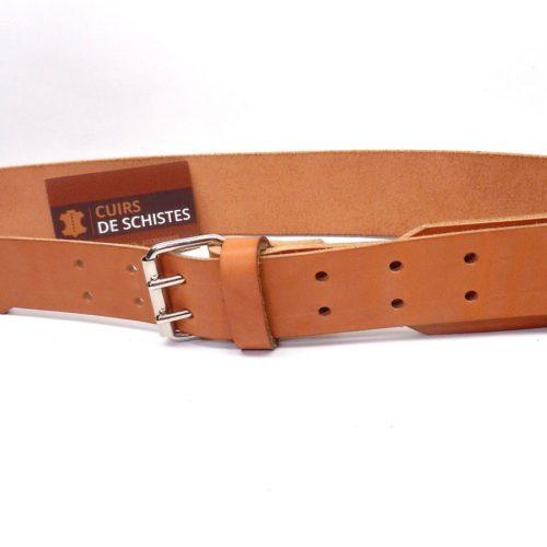 ceinture porteuse-5-cm-CDS